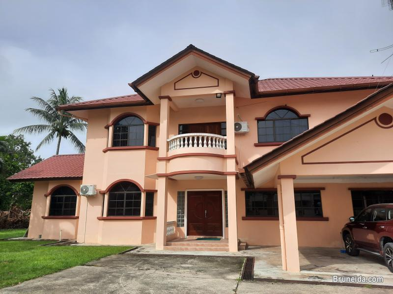 Picture of DETACHED HOUSE FOR RENT