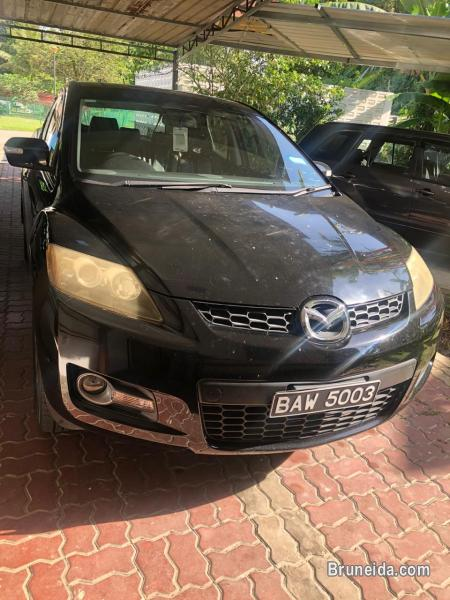 car for sale very good condition in Brunei Muara