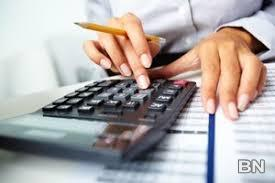 Picture of Accounting services