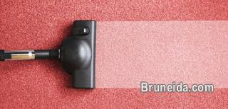 Pictures of Carpet Cleaning Services