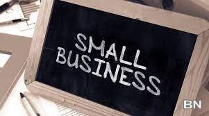 Picture of Looking to buy a small existing business