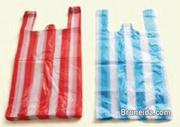 Picture of Plastic Bag