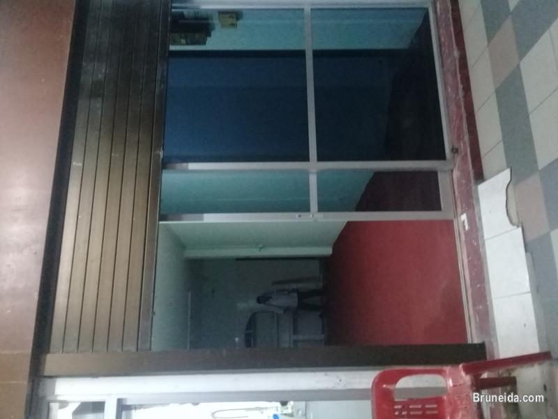 Picture of Office for Rent 350 per month -8829205