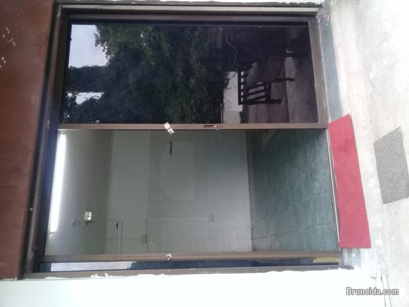 Picture of Space for Rent ct. 8829205