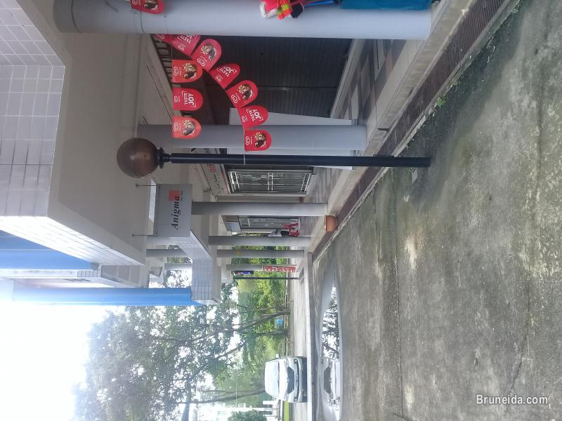 Picture of Shop for Rent 400 per month -8829205