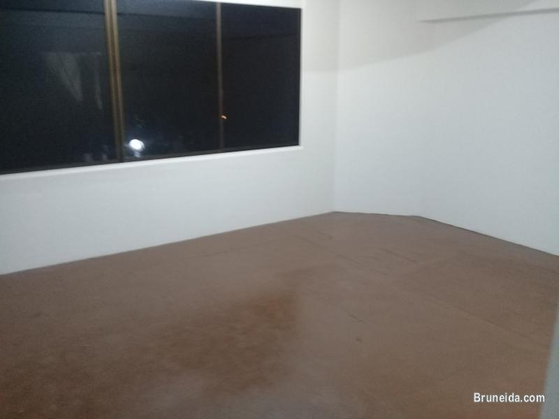 Picture of Space for Rent office or House purpose ct. 8829205