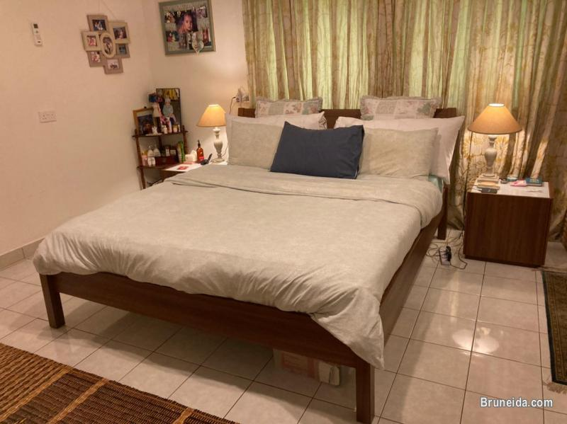 Picture of Household Furniture for Sale