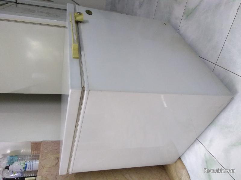 Chest Freezer for sale in Belait