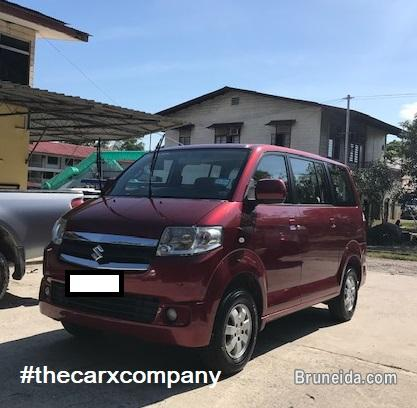 Quality Used cars for sale in Brunei Muara