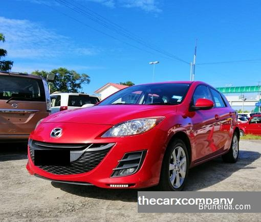 Picture of Price reduced! Quality used cars for sale