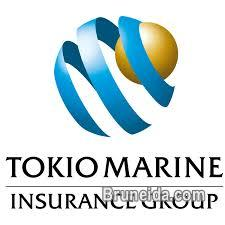 Pictures of LEGAL OFFICER - TOKIO MARINE INSURANCE SINGAPORE (BRUNEI)