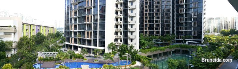 Picture of River Isles at Punggol (Singapore) For Sale