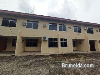 Picture of Unfurnished terrace house for rent at Chempaka $650 per mth