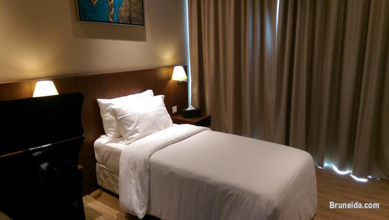 Pictures of Hotel in Kuala Belait & Seria