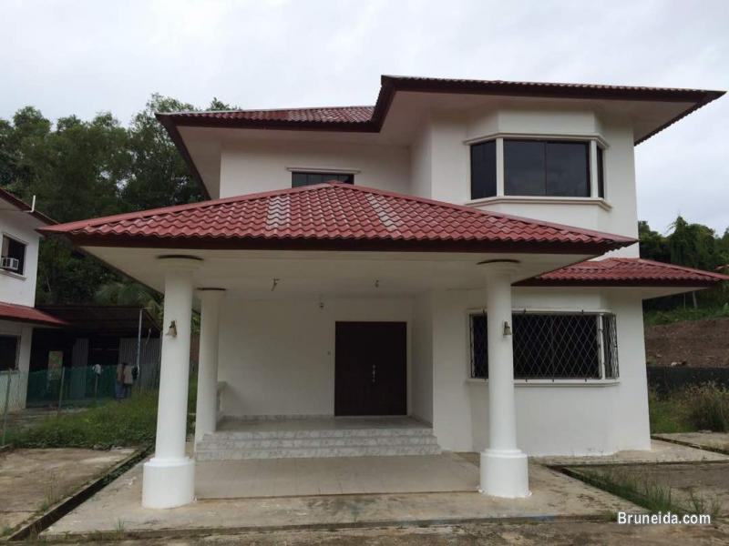 Picture of Mentiri - House For Rent