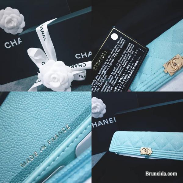 Wallet for Sale in Brunei Muara