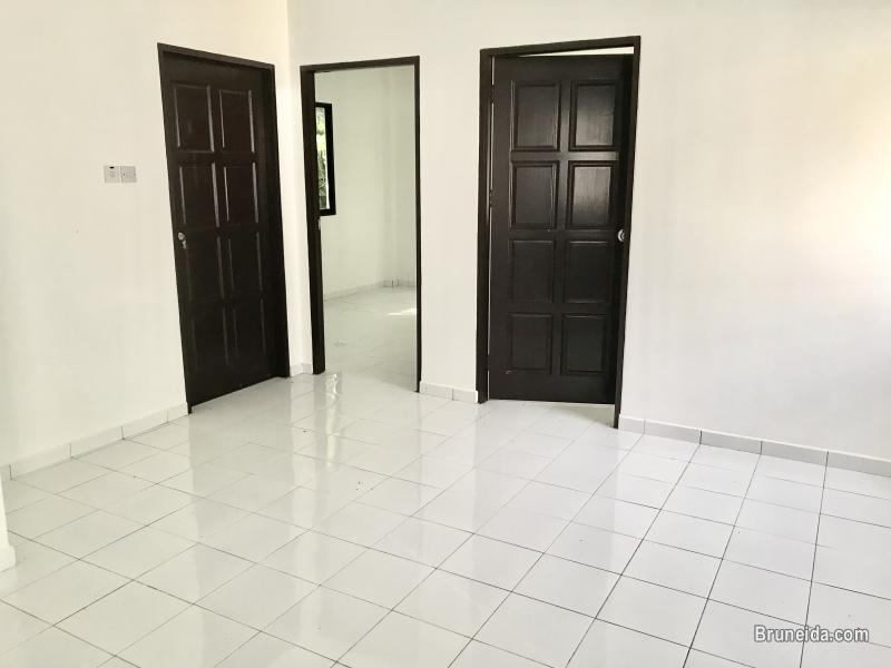 Picture of Rooms for rent (looking for housemates)