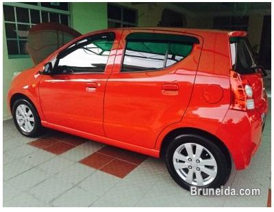 Picture of FOR SALE : 2013 SUZUKI ALTO
