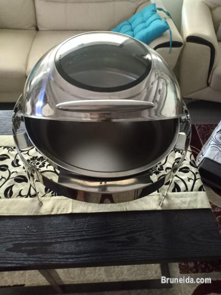 Picture of FOOD WARMER FOR SALE (BIG SIZE)