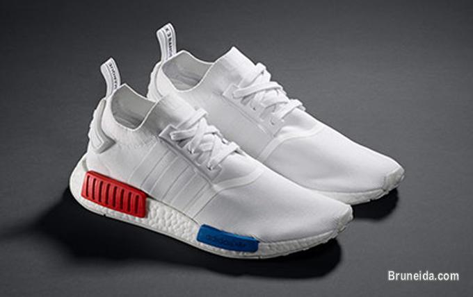 new style 20b34 29fad NEW SHOES NMD ADIDAS FOR SALE!
