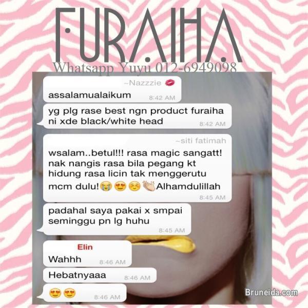 Picture of Organic skin care in Brunei Muara