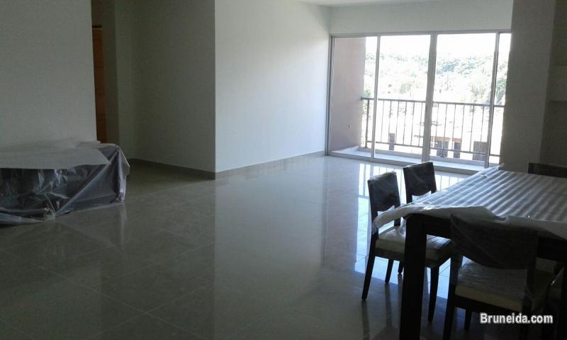 Spacious apartment for rent - Muara - image 3
