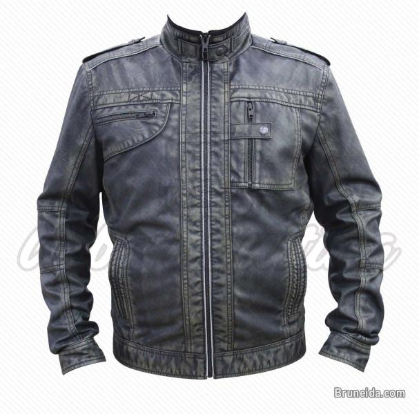 Leather jackets, Fashion Wears, Textile Jackets, Leather Coats, in Belait