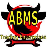 Logo of A.B.M.S. Sdn Bhd