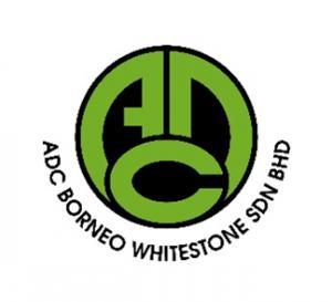 ADC Borneo Whitestone Sdn Bhd