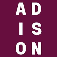 Logo of Adison Marketing Services