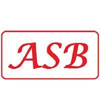 Logo of Adonai Sdn Bhd