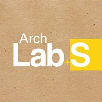 Logo of Arch Labs
