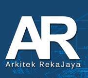 Logo of Arkitek Rekajaya