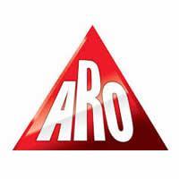 Logo of Aro Hardware Trading (B) Sdn Bhd