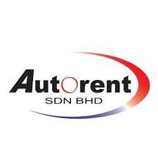 Logo of Auto Rent Sdn Bhd