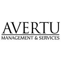 Logo of Avertu Management Services