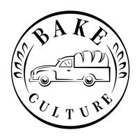 Logo of Bake Culture Enterprise