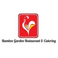 Logo of Bamboo Garden Restaurant & Catering