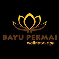 Logo of Bayu Permai Wellness Spa