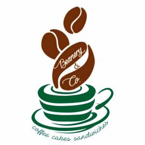 Logo of Beanery & Co.