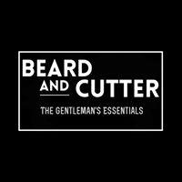 Logo of Beard And Cutter
