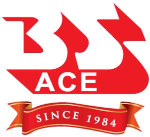 Logo of Bee Seng Airconditioning & Engineering Sdn Bhd
