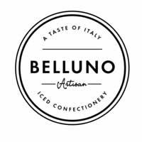 Logo of Belluno Cafe