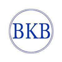 Logo of Bengkel Kereta Berakas Sdn Bhd