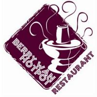 Logo of Berry Wan Hot Pot Restaurant
