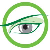 Logo of Berrywan Eyecare Optical