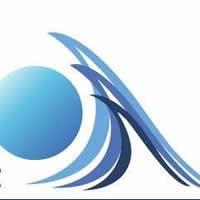 Logo of Blue Ocean Tech Sdn Bhd