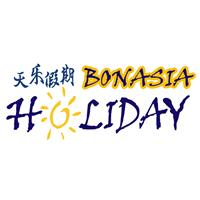 Logo of Bonasia Holiday