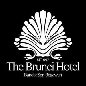 Logo of Brunei Hotel Sdn Bhd
