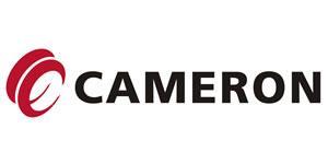 Logo of Cameron Brunei Sdn Bhd